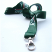 15mm Full Colour Lanyard