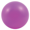 Low Cost Stress Ball - Purple